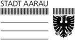 Logo der Stadt Aarau