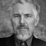 Rolf Lappert
